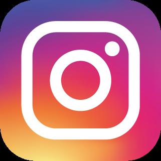 instagram_aicon